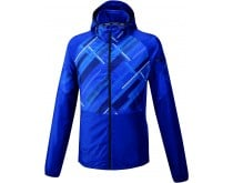 Mizuno Printed Jacket Men
