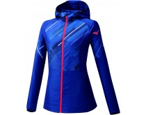 Mizuno Printed Jacket Women