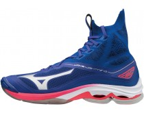 Mizuno Wave Lightning Neo