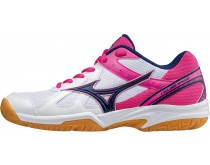 Mizuno Cyclone Speed Women