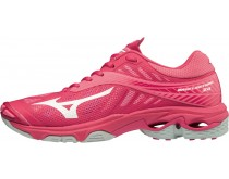 Mizuno Wave Lightning Z4 Damen