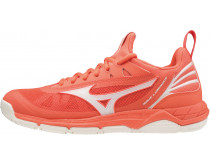 Mizuno Wave Luminous Damen