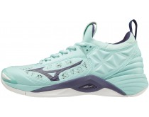 Mizuno Wave Momentum Women