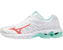 Mizuno Wave Voltage Women