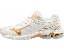 Mizuno Wave Voltage Damen