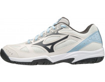 Mizuno Cyclone Speed 2 Women