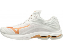 Mizuno Wave Lightning Z6 Women