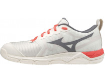 Mizuno Wave Supersonic 2 Women