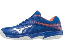 Mizuno Lightning Star Z4 Kids