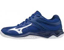 Mizuno Lightning Star Z5 Kids