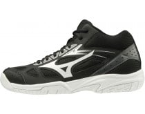 Mizuno Cyclone Speed 2 Mid Junior