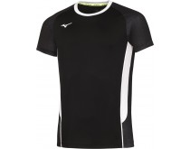 Mizuno Premium High-Kyu Shirt Men