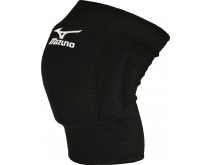 Mizuno Team Kneepad Kids