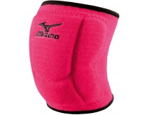 Mizuno VS-1 Compact Knee Pad