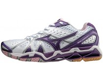 Mizuno Wave Tornado 9 Women