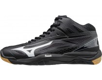 Mizuno Wave Mirage 2 Mid