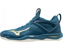 Mizuno Wave Mirage 3