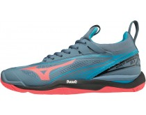 Mizuno Wave Mirage 2.1 Damen