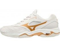 Mizuno Wave Phantom 2 Damen
