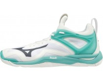 Mizuno Wave Mirage 3 Damen