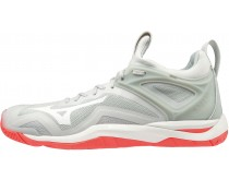 Mizuno Wave Mirage 3 Women