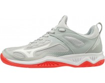 Mizuno Ghost Shadow Damen