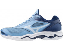 Mizuno Wave Phantom 2 Women