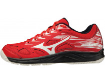 Mizuno Stealth Star Kids