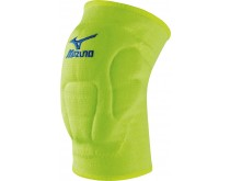 Mizuno VS-1 Knee Pad