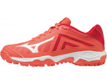 Mizuno Wave Lynx Kids