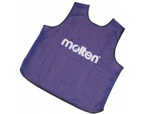 Molten Reversible Vests
