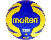 Molten Handbal Trainingsbal