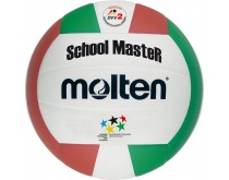Molten School MasteR Volleybal