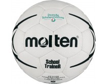 Molten School TraineR Handball