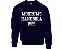 Mörrums HK Sweatshirt Kids