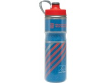 Nathan Fire & Ice 2 600 ML