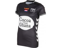 NL Handball team Women shirt Away