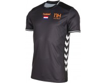 NL Handball team Men shirt Away