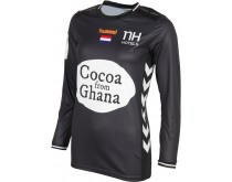 NL team Goalkeeper top Home