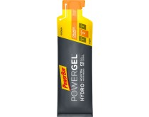 PowerBar Hydrogel Orange 1x70g