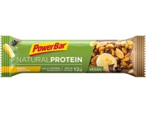 PowerBar Natural E BananaChocolate 1x40g