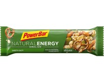 PowerBar CerealBar Sweet'n Salty 1x40g