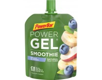 PowerBar Smoothie Banana Blueberry 1x90g