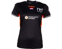 NL Handball Team Shirt Away Women
