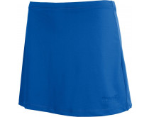 Reece Fundamental Skort Damen