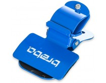 Brabo Bicycle Clip