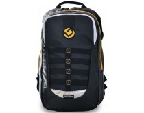 Brabo TeXtreme Backpack Junior