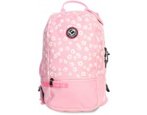 Brabo Daisy Backpack