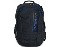 Brabo Traditional Rucksack Junior