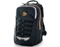 Brabo TeXtreme Backpack Senior